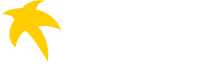 Tara Air Pvt. Ltd